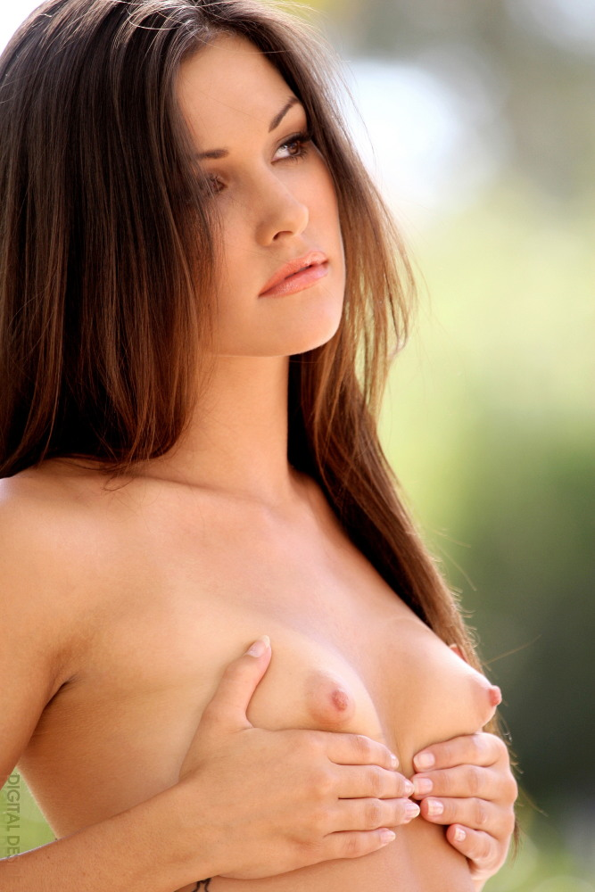Nice boobs archives
